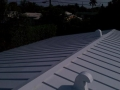 Fort-Worth-Roofing-4