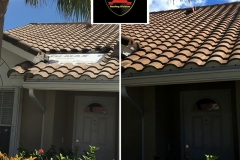 roof-repair-before-after