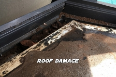 roof-damage-3