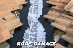 roof-damage-6