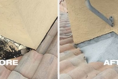 roof-repair-before-after-1