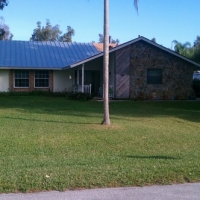 Shingle to Metal Reroof Boca Raton FL
