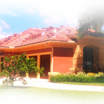 Boca-Raton-New-Roof-Replacement