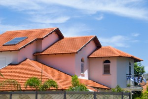 Roof Repairs Amp Roofer West Palm Beach Fl Roofing
