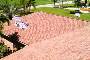 roof-replacements