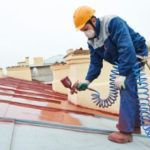 Boca Raton Roof Coatings